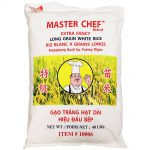 Long Grain White Rice Thumbnail
