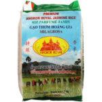 Royal Cambodia Jasmine Rice Thumbnail