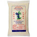 Thai Glutinous Rice Thumbnail