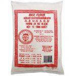 White Rice Flour Thumbnail