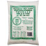 Glutinous Rice Flour Thumbnail