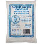 Tapioca Starch Thumbnail
