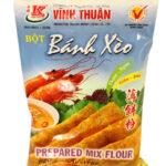 Prepared Mix Flour Pancake Bot Banh Xeo Thumbnail