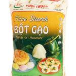 Rice Starch  Bot Gao Thumbnail