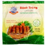 Rice Paper 22cm Thumbnail