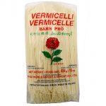 Vermicelli Rice Stick Medium 2 mm Thumbnail