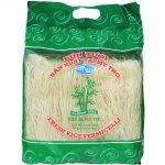 Rice Vermicelli Thumbnail