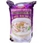 Vietnamese Rice Stick Hu Tieu Dai Thumbnail