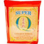 Golden Bihon Cornstarch Stick Original Thumbnail