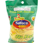 Green Bean Macaroni  Nui Dau Xanh Thumbnail
