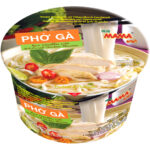 Instant Rice Noodle Pho Chicken Flavor Thumbnail
