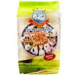 Rice Vermicelli Banh Hoi Thumbnail