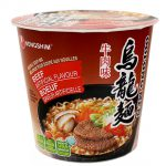 Inst Ndle Cup Oolongmen Beef Thumbnail