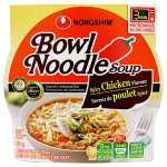 Inst Ndle Bowl Spicy Chicken Thumbnail