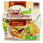 Inst Ndle Bowl Beef Thumbnail