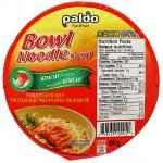 Inst Ndle Bowl Soup Kimchi Thumbnail