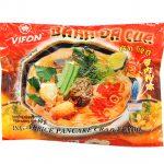 Inst Rice Pancake Crab Flavor Thumbnail