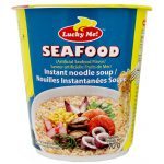 Inst Ndle Supreme Cup Seafood Thumbnail