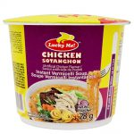 Inst Ndle Mini Bowl Sotanghon Chicken Thumbnail