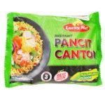 Pancit Canton Kalamansi Thumbnail