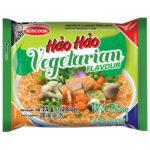 Instant Noodle Hao Hao Vegetarian Mi Chay Thumbnail
