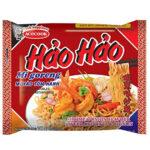 Instant Noodle Hao Hao Shrimp & Onion Thumbnail