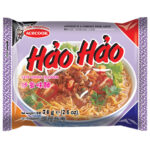 Instant Noodle Hao Hao Sate Onion Thumbnail