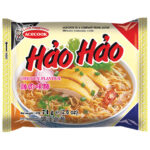 Instant Noodle Hao Hao Chicken Thumbnail