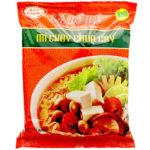 Inst Ndle Sour/Hot Veg Mi Chay Chua Cay Thumbnail