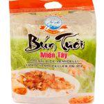 Rice Vermicelli Bun Tuoi  Mien Tay Thumbnail