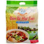 Rice Vermicelli Bun Bo Hue Tuoi Large Thumbnail