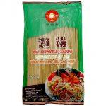 Rice Vermicelli Laifen Thumbnail