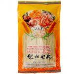 Rice Vermicelli Fine Thumbnail