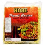 Pancit Canton Flour Noodle Thumbnail