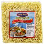 Pancit Canton Oriental Noodle Thumbnail