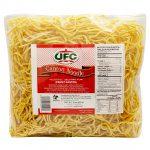 Pancit Canton Noodle Thumbnail