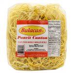 Pancit Canton Flour Sticks Thumbnail