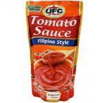 Tomato Sauce Filipino Style Thumbnail