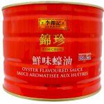 Oyster Sauce Kum Chun Thumbnail