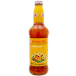 Sweet Chili Sauce For Spring Roll Thumbnail