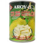 Young Green Jackfruit In Brine Thumbnail