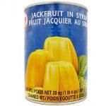 Jackfruit In Syrup Thumbnail