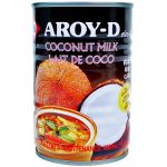 Coconut Milk For Cooking Thumbnail