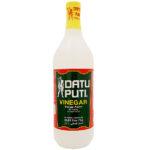 Vinegar Regular 5% Acidity Thumbnail