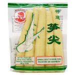 Bamboo Shoot Tips In Brine Small Bag Thumbnail