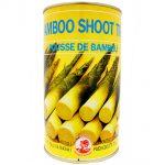 Bamboo Shoot Tips In Water Thumbnail