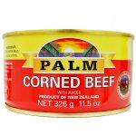Corned Beef with Juices Regular Thumbnail