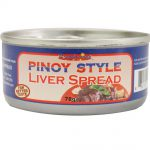 Liver Spread Pinoy Style Thumbnail