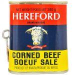 Corned Beef Thumbnail