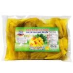 Pickled Mustard Slice in Brine Thumbnail